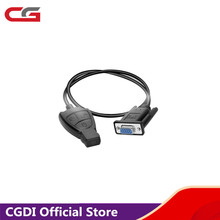 IR Adapter for CGDI for MB Key Programmer