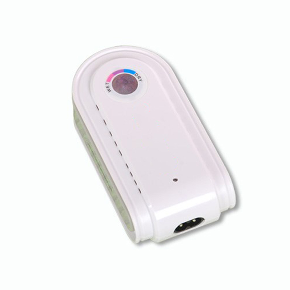 Renewable Wireless Portable Mini Dehumidifier/Closets,Rooms,Cupboards Home Air Dryer No wires or batteries needed bim integrated renewable energy analysis