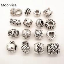 b011f2c36f3b Compra bali jewelry y disfruta del envío gratuito en AliExpress.com