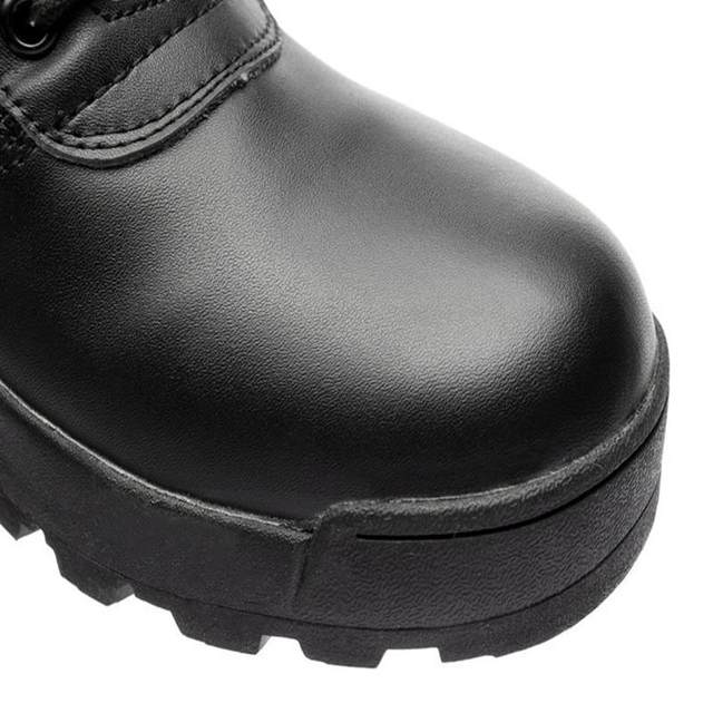 Men Tactical Waterproof Safety Boots 10