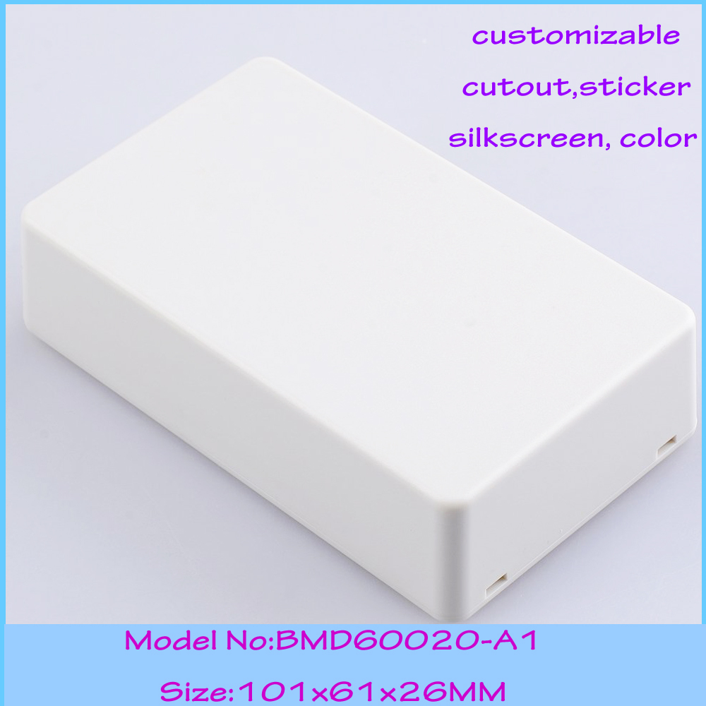 1 piece plastic enclosures manufacturers electrical control box ...