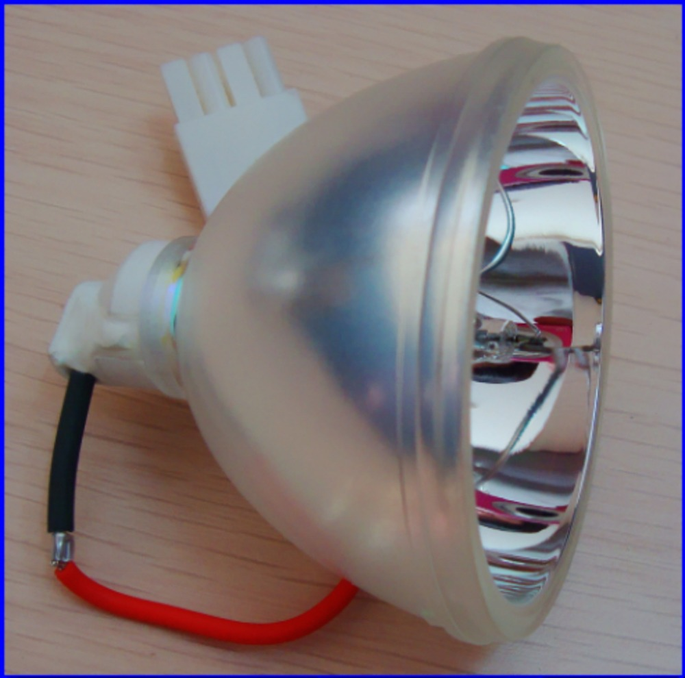 MC.JGL11.001 Original new projector lamp bulbs for ACER P1163 X1263 X1163 brand new wholesale prices projector bare lamp mc jgl11 001 for acer x1163 p1163 x1263 projectors happybate