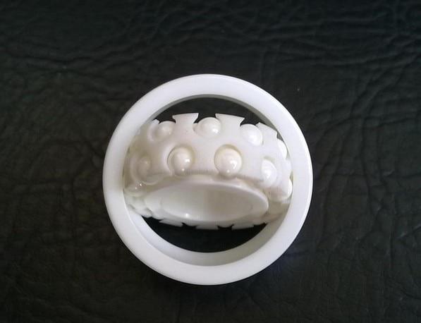 Pieno Cuscinetto di Ceramica 1205 ZrO2 cuscinetti 25x52x15mm cuscinetti a sfere Isolante Non magnetico PTFE Gabbia ABEC 3Pieno Cuscinetto di Ceramica 1205 ZrO2 cuscinetti 25x52x15mm cuscinetti a sfere Isolante Non magnetico PTFE Gabbia ABEC 3