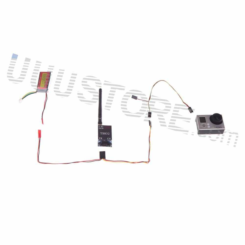 Excellent Detail Feedback Questions About Fpv Mini Gopro Hero3 Hero4 Usb To Av Wiring Digital Resources Funapmognl