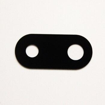 CUBOT POWER Back Camera Glass Lens 100% Original New Rear Camera Glass Lens Replacement For CUBOT POWER 1