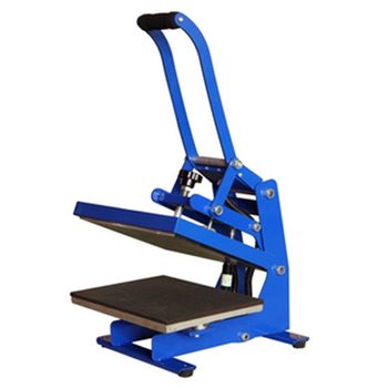 textile heat press machine,rosin heat press machine,logo heat press machine