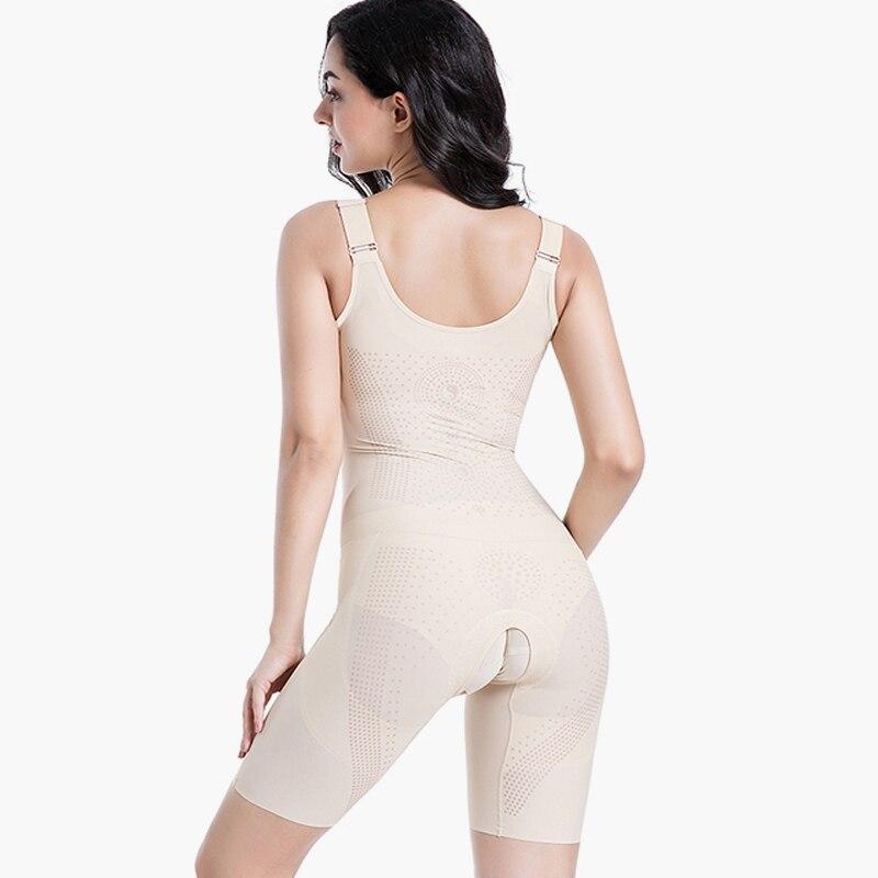 bustier corset waist corsets control panties tummy shaper body shapers women bodysuit slimming underwear body shaper slim corset in Bustiers Corsets from Underwear Sleepwears