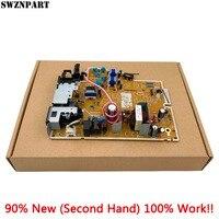 Printer Power Supply Board For Canon LBP 6020 6018L 6030 6040 6018W 6030W 6040W  Power Board FM1 N956 MF1 G970 FM1 J995 FM1 J994|Printer Parts| |  -