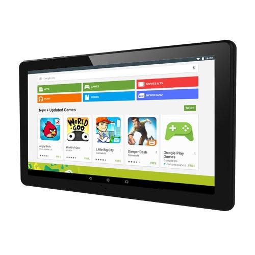 Preto 12.1 polegada para Archos 121 Neon tablet pc tela de toque capacitivo painel de digitador de vidro Frete grátis