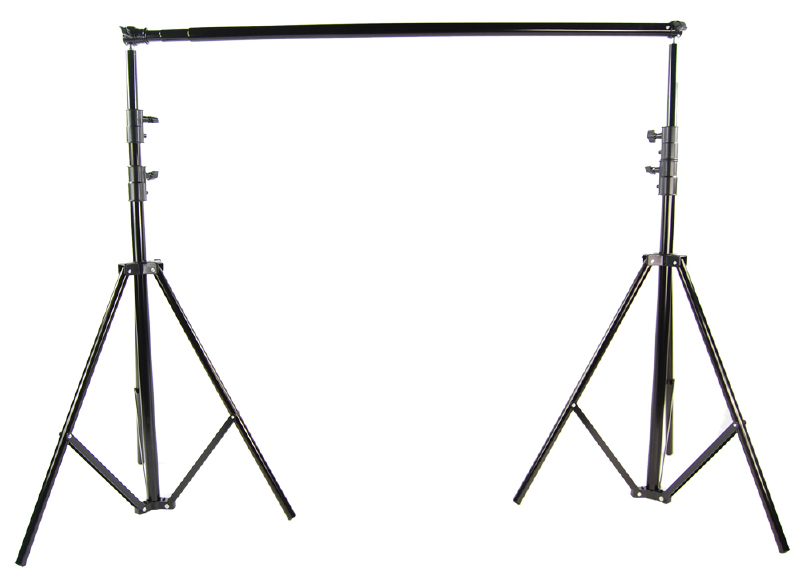 SUPON Photo Photography 2.8m*3m/9ft*10ft Metal Backdrop Stand Background Support System + Carrying Bag Case kit 300cm 200cm about 10ft 6 5ft fundo butterflies fluttering woods3d baby photography backdrop background lk 2024 page 2