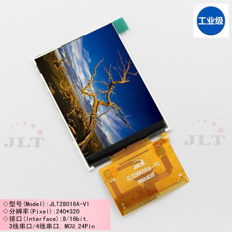 复件-IMG_4581-副本