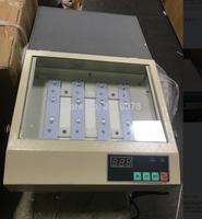 Блок УФ экспозиции для горячего Фольга тампопечать PCB/Смола версия печати вниз машины/PS Edition печати машина SC 280