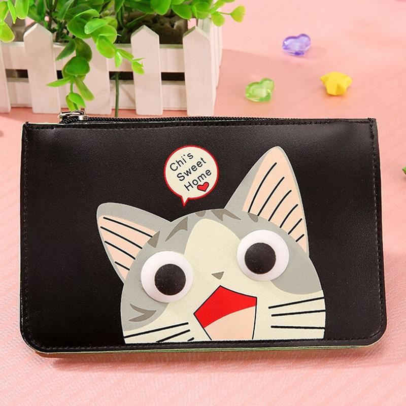 Popular Cute Clutch Bags-Buy Cheap Cute Clutch Bags lots from ...