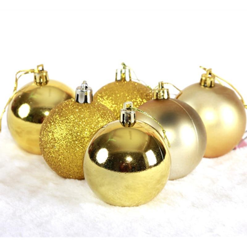 Noel adornos de navidad compra lotes baratos de noel for Adornos de navidad baratos