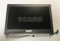 13.3 inch For Asus Zenbook UX31E LCD Screen Assembly HW13HDP101 CLAA133UA02S NEW with small scratches