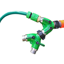 Compare Prices on Garden Hose Tap Online ShoppingBuy Low Price