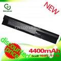 Аккумулятор для ноутбука HP COMPAQ ProBook 440 445 450 455 470 G0 G1 G2 серии 707617 - 421 708457 - 001 708458 - 001 FP06 FP06XL FP09