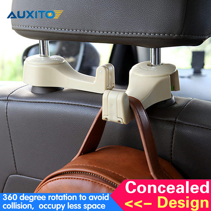 1x Car Seat Hook Cell Phone Holder for Mercedes Benz W212 c180 e63 c300 e250 C E CLASS GLK GLC GLE AMG X204 W205 W203 W204 W202 4pcs auto reflective handle sticker car styling for mercedes benz glk w204 w211 w212 amg glc ml gl amg emblem trim accessories