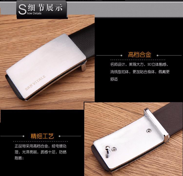 Designer Belts Men High Quality Genuine Leather Belt h Buckle Brand For Business Men Luxury Leather Belt h Belt Free Shipping
