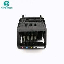 TINTENMEER ראש ההדפסה משלוח חינם ברחבי העולם הדפסת 950 הדפסת ראש תואם עבור hp 8600 251dw 8610 8620 276dw 8100 מדפסת