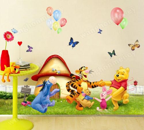 Kinderzimmer dekor zubehör werbeaktion shop für werbeaktion ...