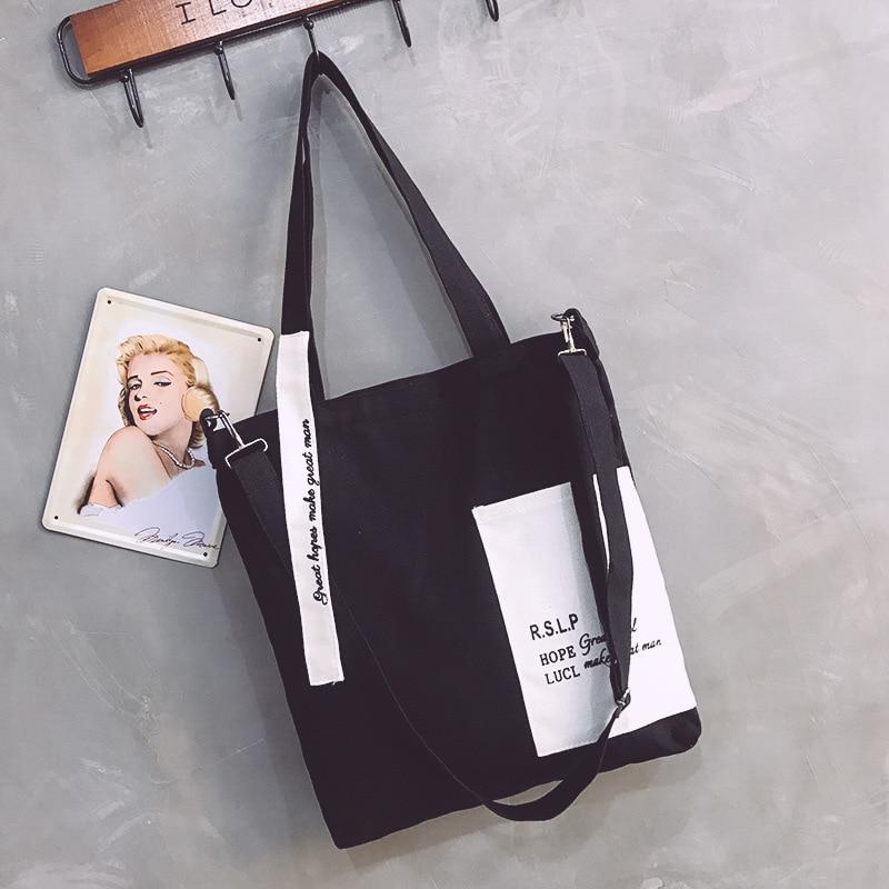 JIULIN  Shoulder-Bags Trapeze Large-Capacity Unique-Design High-Quality Women Ladies