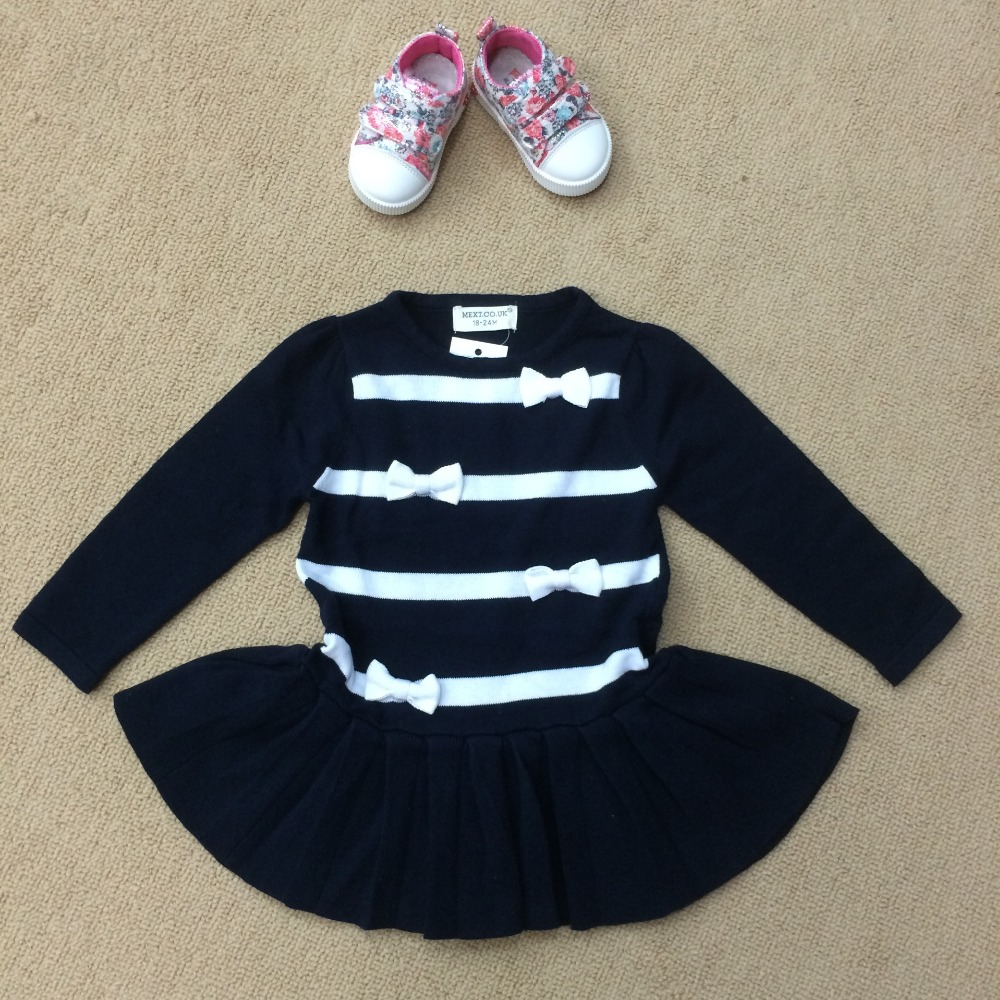 Knit Sweater Bayi Beli Murah Knit Sweater Bayi Lots From China
