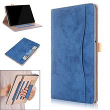 Case for Samsung Galaxy Tab S4 10.5 SM-T830/T835/T837 Tablet PU Leather Stand Cover for Samsung Galaxy Tab S4 10.5 Tablet Case tempered glass for samsung galaxy tab s4 10 5 t830 t835 t837 screen protector film for samsung galaxy tab s4 9h premium glass