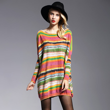 37b0116fd8e9 Compra indie sweaters y disfruta del envío gratuito en AliExpress.com