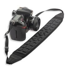 Ms. L. meilyadigital модные Ремни для камеры плеча Средства ухода за кожей шеи ремень для SLR DSLR Canon Nikon Sony Panasonic