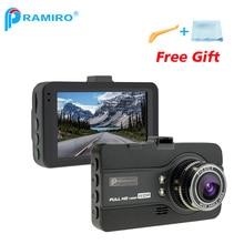 """3.0 """"pantalla FHD 1080 P 170 Grados de Visión Nocturna T628 Función WDR Dash Cam g-sensor de la Cámara Del Coche DVR de la Rociada cámara Grabadora de Vídeo"""