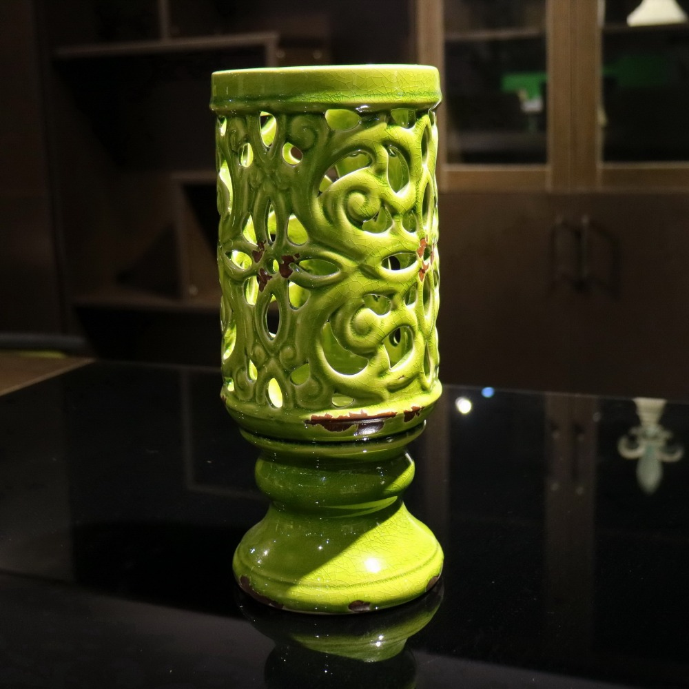 Compare Prices on Modern Floor Vases- Online Shopping/Buy Low ...