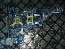 Working Perfectly DA0R13MB6E1 REV:E Motherboard Laptop motherboard For HP G4 G6 G7 Notebook Mainboard 636375-001