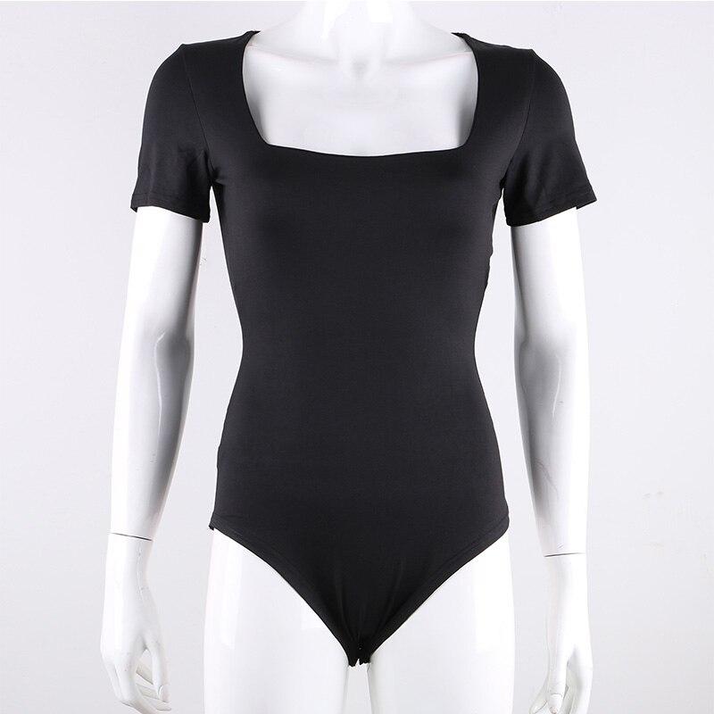 bodysuit12014