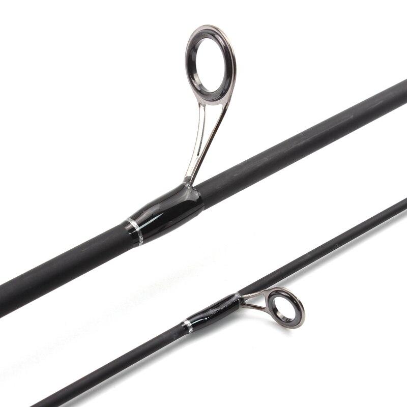 luvas sem dedos anti slip de pesca de qualidade 05