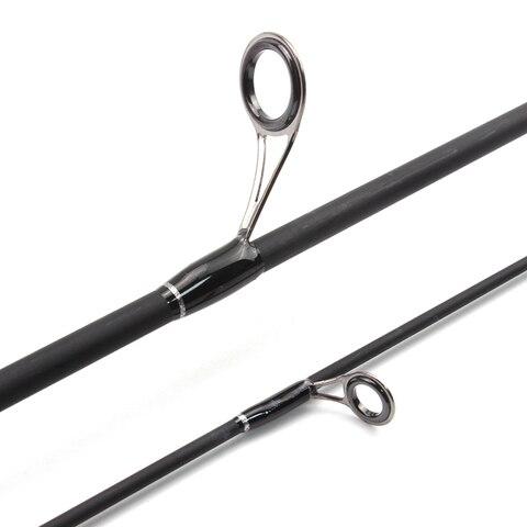 luvas sem dedos anti slip de pesca de qualidade