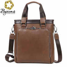 Free Shipping New 2015 Fashion Men Bags, Men Messenger Bag, High Quality Man Brand Business Bag, Shoulder Bag  For Men #1916-2
