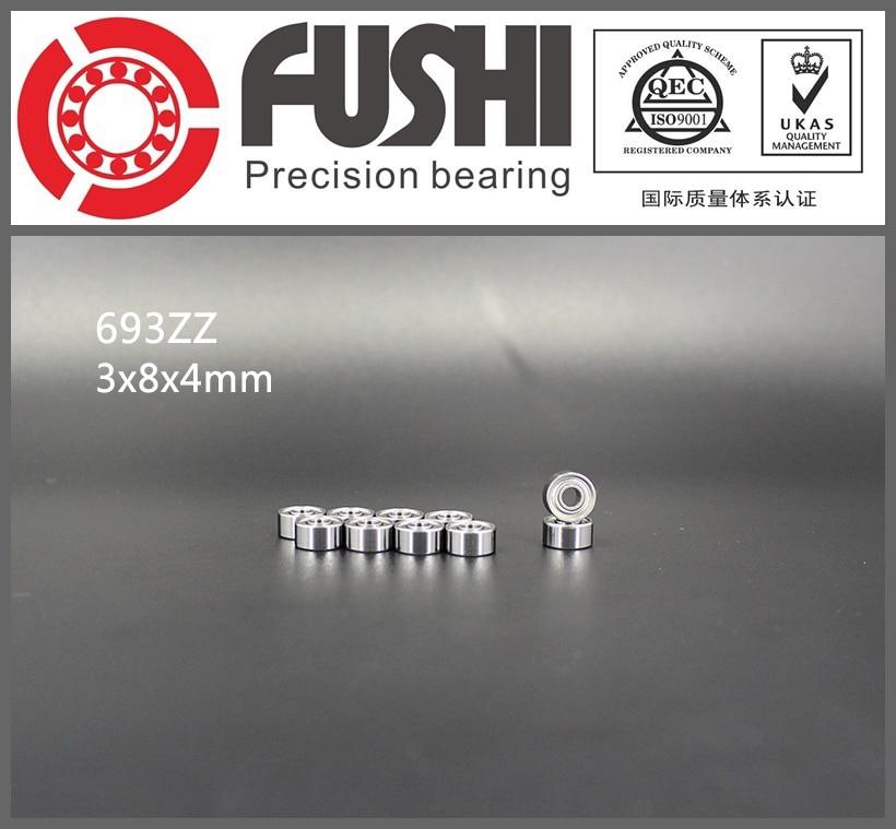 8 мм подшипник