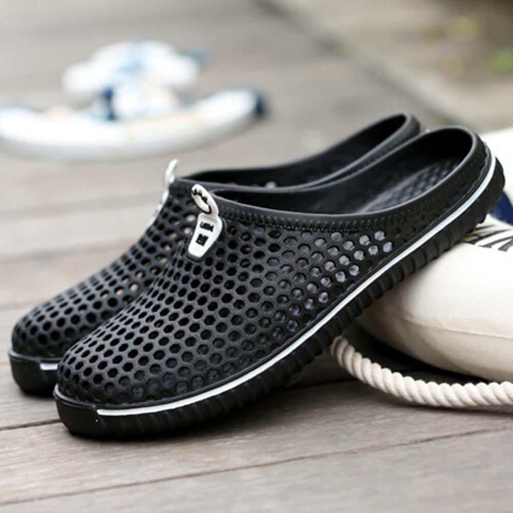 Männer Frauen Atmungsaktive Wasser Schuhe Strand Flache Sommer Reisen Sneakers Leichte Schlupf Auf Aqua Sport Toning Schuhe Fitness & Bodybuilding