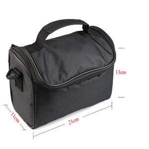 Image 4 - Carrying bag for all fiber optical tool kits