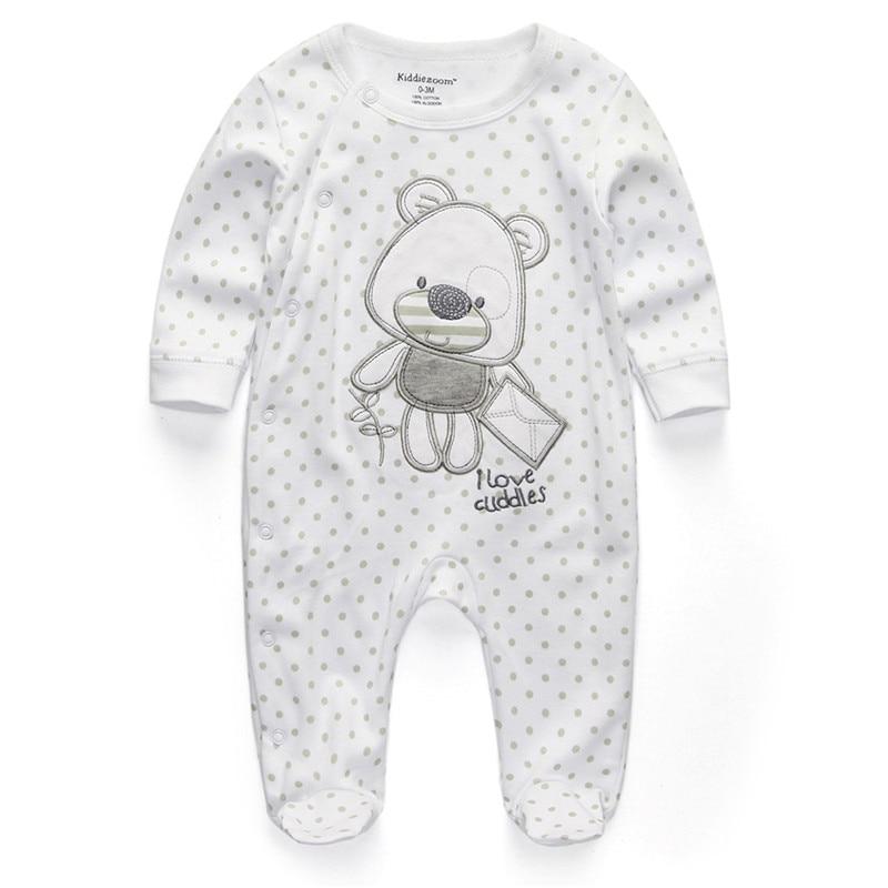 unisex-babyspielanzug-neugeborene-kleidung-cartoom-dot-br-infant-fontb0-b-font-fontb3-b-font-6-9-12-