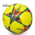 2019 Premier PU pelota de fútbol de tamaño oficial 5 fútbol Liga al aire  libre encuentro c59b85658c937