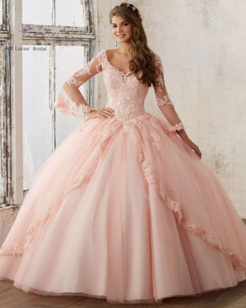 Bonito Vestido De Novia De Menta Molde - Colección de Vestidos de ...