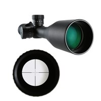 Visionking 3 9X40 Riflescope Tactical Waterproof Fogproof Shockproof Mil Dot Reticle Riflescope Hunting Optical Sight Telescope