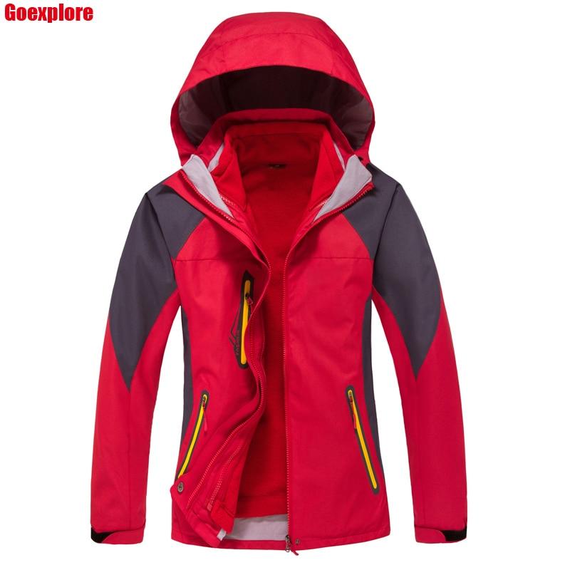 Online Get Cheap Women Waterproof Jacket Sale -Aliexpress.com ...