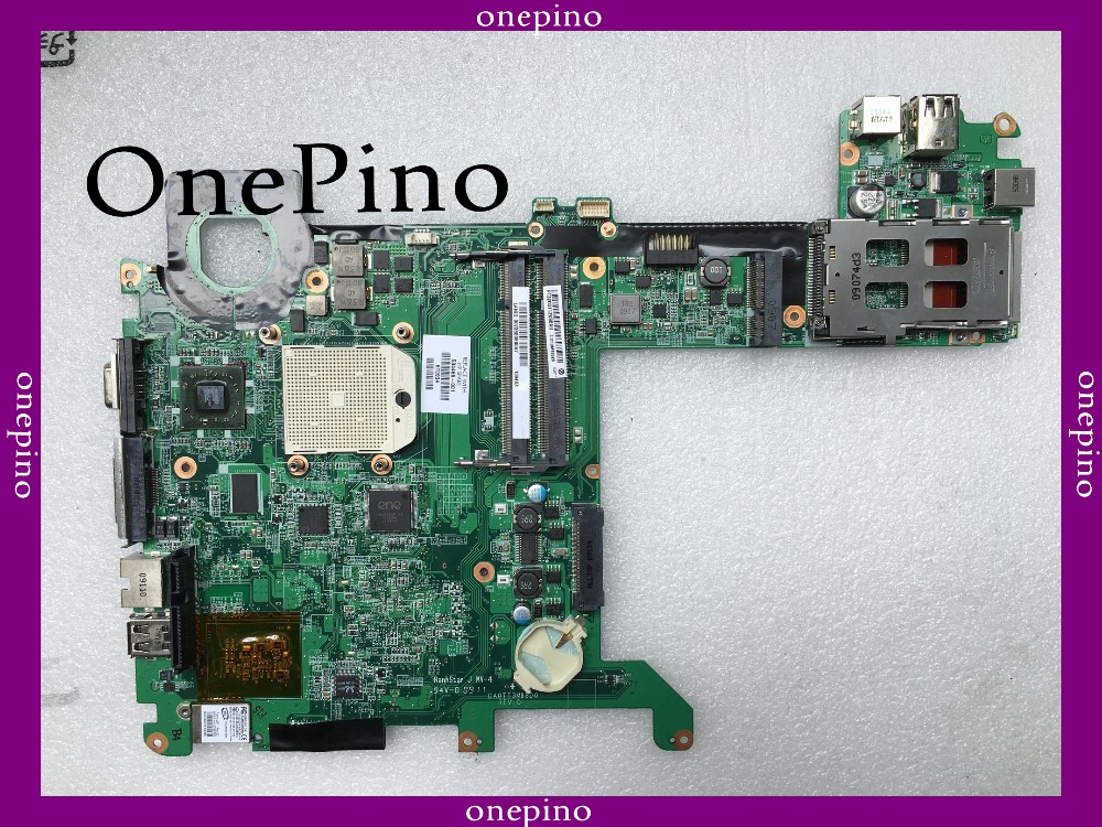 best top laptop motherboard price list and get free shipping