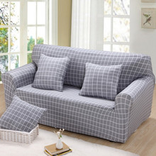 sofa covers elastic furniture protector printed sofa covers slipcovers cheap stretch sofa covers fabric for living