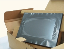 GT2308-VTBA 8.4″ TFT 800*600 HMI SCREEN PANEL ,HAVE IN STOCK,FASTING SHIPPING