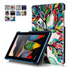 Tablet For Lenovo Tab 3 7 730 730F 730M 730X TB3 730F TB3 730M Tablet Cover