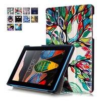 Tablet For Lenovo Tab 3 7 730 730F 730M 730X TB3 730F TB3 730M Tablet Cover